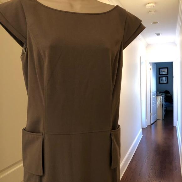 marc new york andrew marc Dresses & Skirts - MARC NEW YORK WOMEN SHORT DRESS